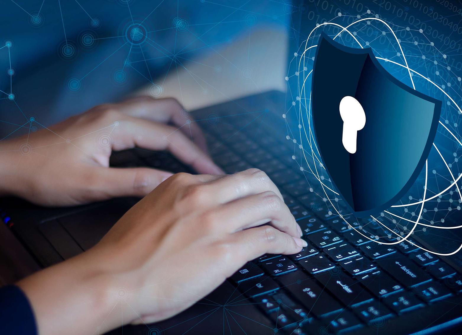 Conheça a base legal para tratamento de Dados da LGPD